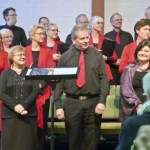 190818-geelong-chorale-great-moments103